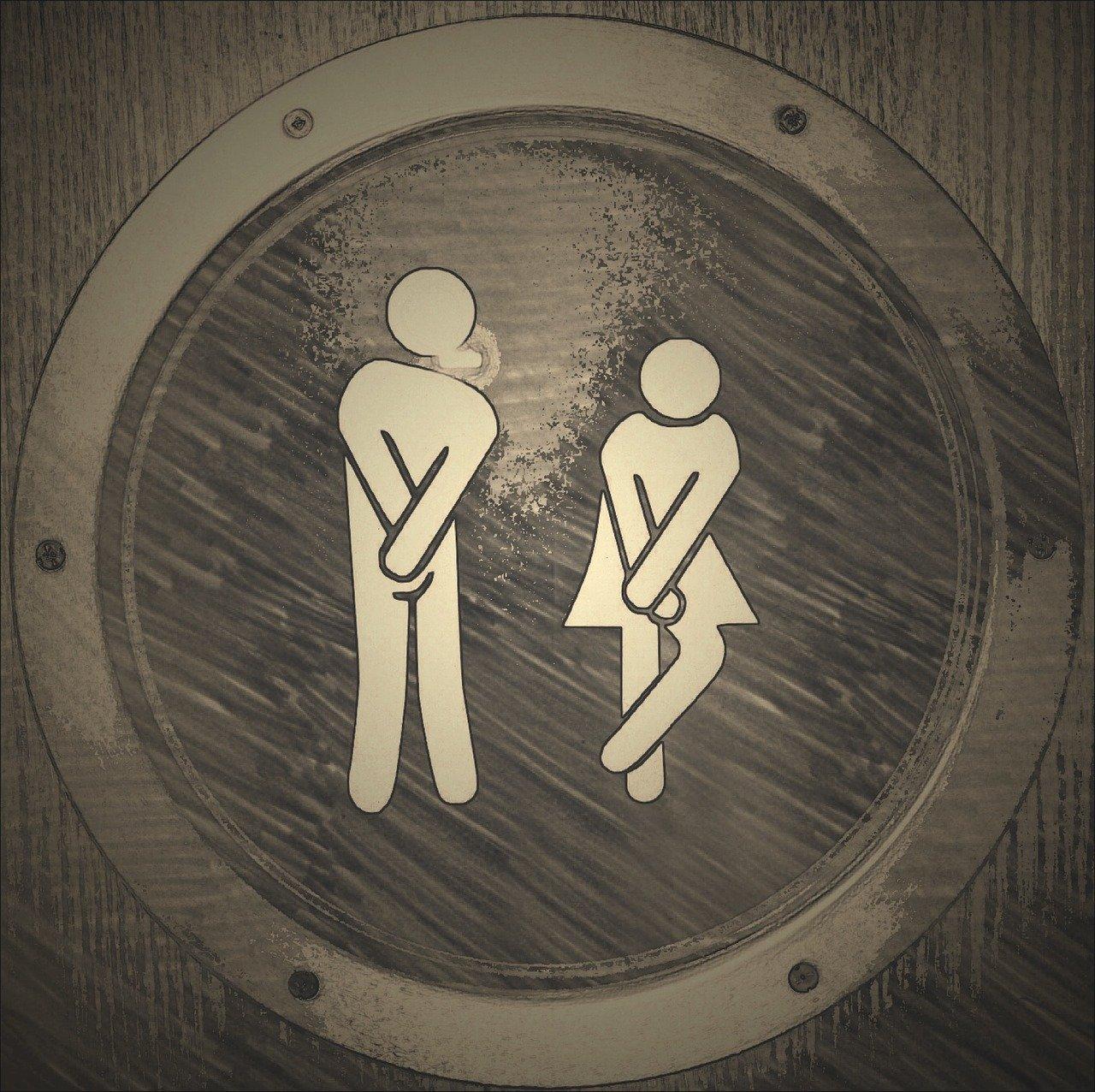 pompe de relevage wc sous sol
